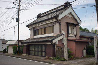 富津〜鴨川〜富津_d0147406_1625353.jpg