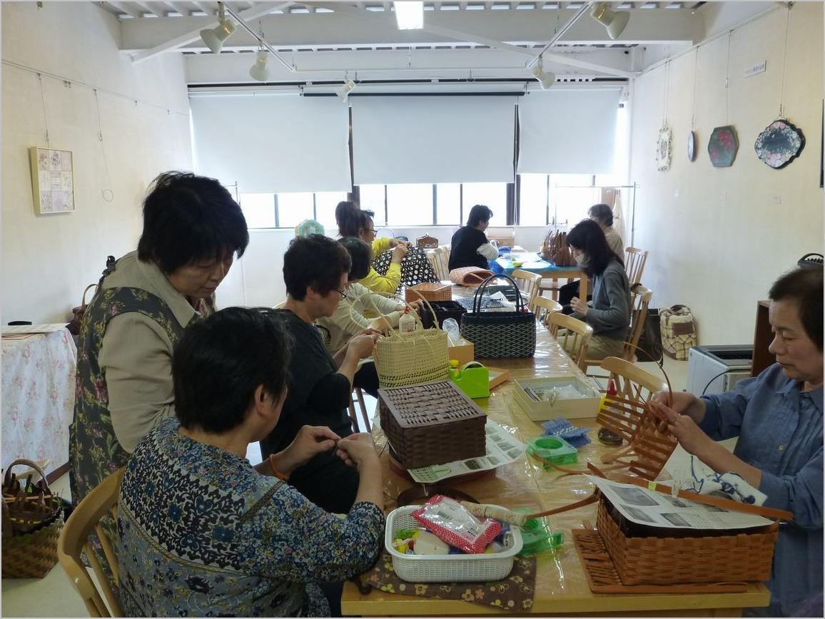7/22(火)・8/12(火)エコクラフトカフェ_b0151508_14455368.jpg