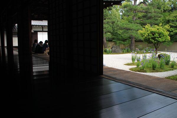 蘆山寺 _e0048413_1629511.jpg