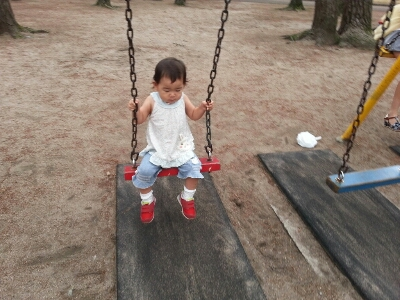 公園にて_e0136815_15203626.jpg
