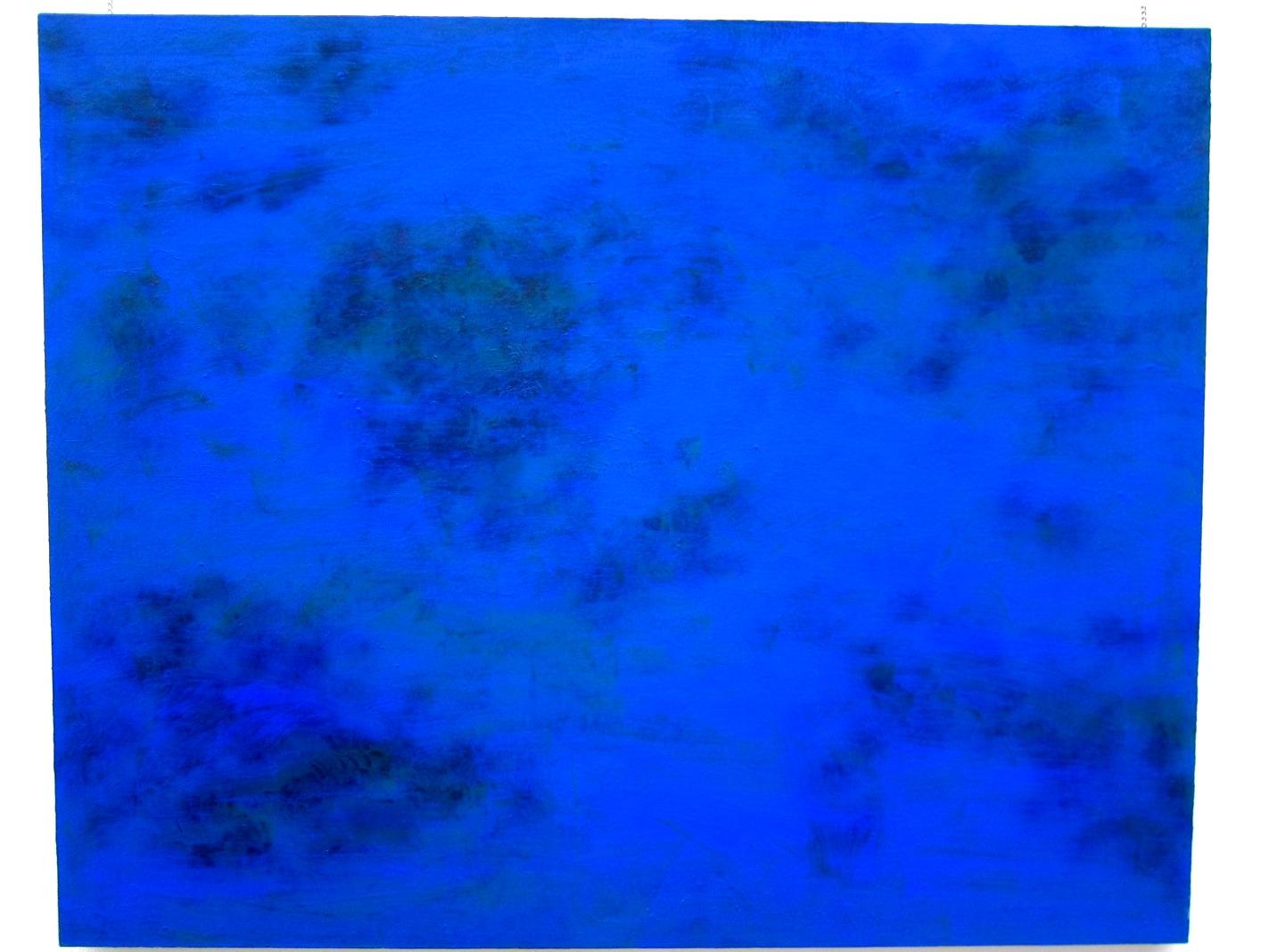 2397)②「第四一回 北海道抽象派作家協会展」 市民ギャラリー 終了/4月15日(火)~4月20日(日)_f0126829_1155374.jpg