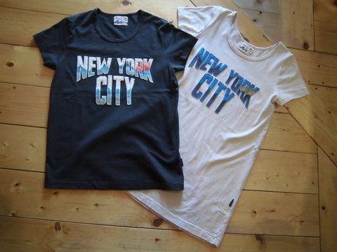 NY!_e0169535_17231066.jpg