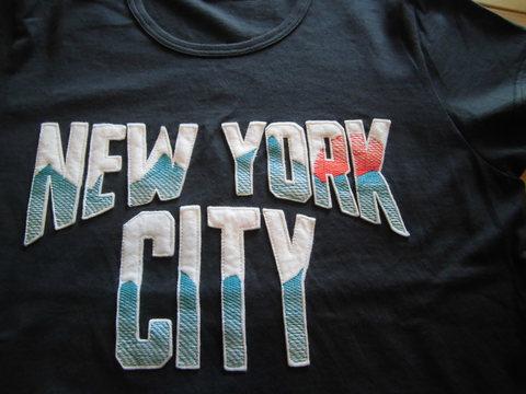 NY!_e0169535_17233780.jpg