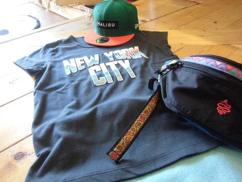 NY!_e0169535_17285034.jpg