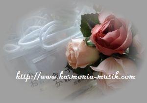 ピアノ教室☆勉強会_d0165645_913366.jpg