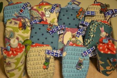 BUHIプラ板保冷BAG mini_b0307951_0262598.jpg