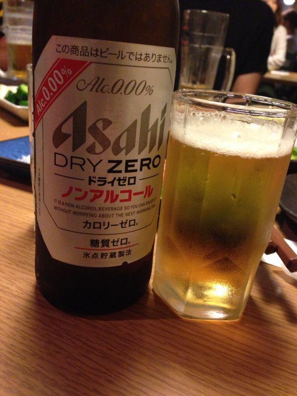39日振りのアルコール!!!_c0110051_11531662.jpg