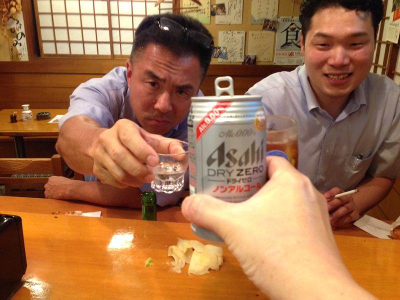39日振りのアルコール!!!_c0110051_11532190.jpg