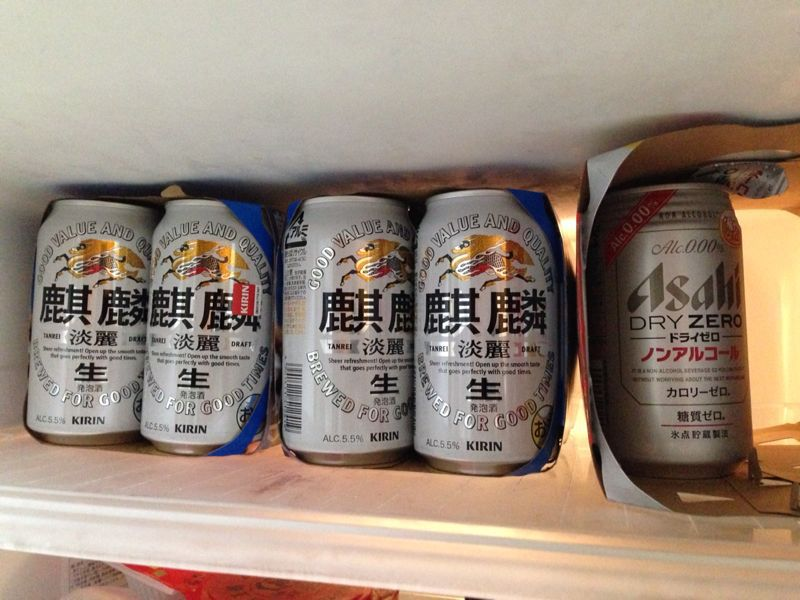 39日振りのアルコール!!!_c0110051_11533265.jpg