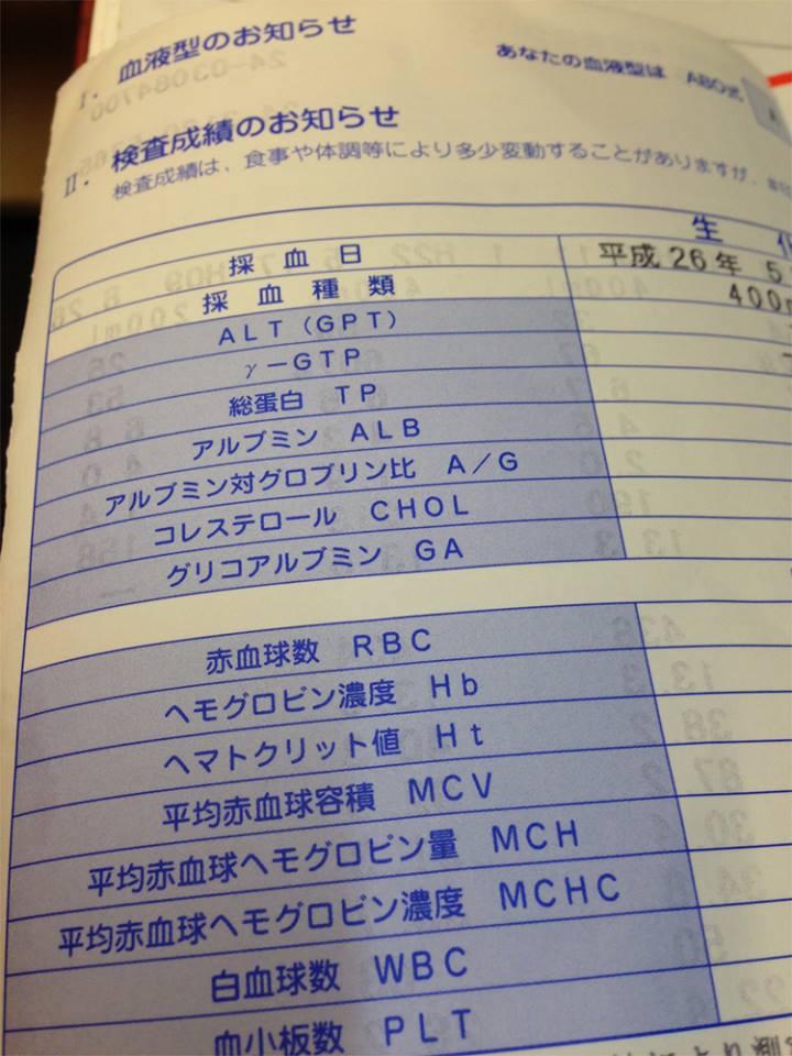 39日振りのアルコール!!!_c0110051_12455667.jpg