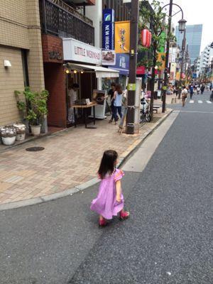 神楽坂にて_e0142956_19233256.jpg