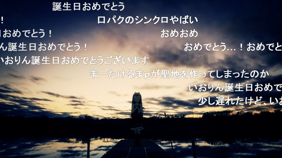 c0105957_950139.jpg