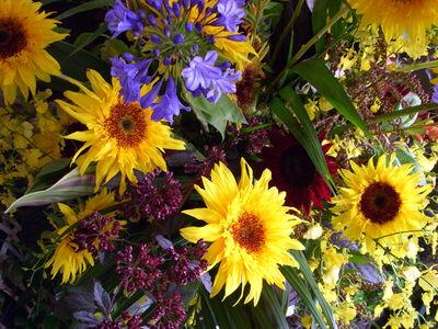 祝花。。。_a0229658_18225354.jpg