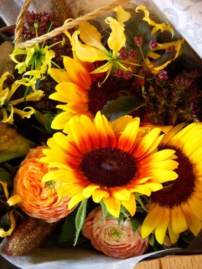 祝花。。。_a0229658_1824345.jpg