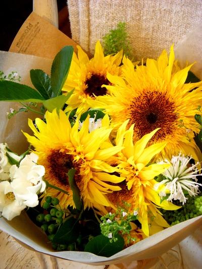 祝花。。。_a0229658_18251472.jpg