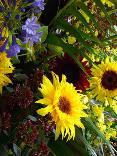 祝花。。。_a0229658_18273369.jpg