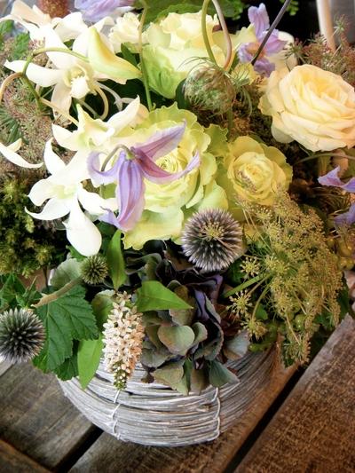 祝花。。。_a0229658_18343945.jpg