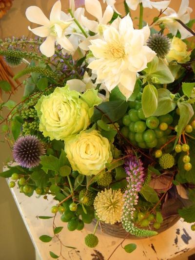 祝花。。。_a0229658_18352827.jpg