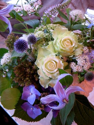 祝花。。。_a0229658_18391286.jpg