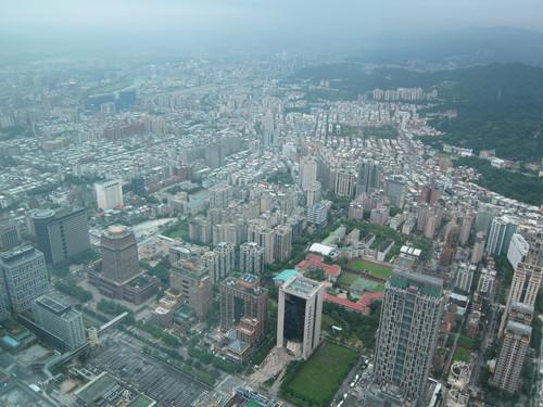 Taipei-12._c0153966_14502737.jpg