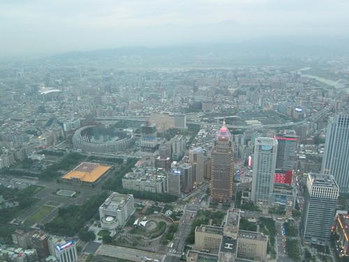 Taipei-12._c0153966_16262773.jpg