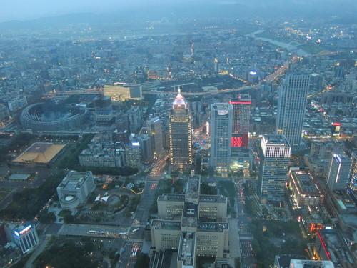 Taipei-12._c0153966_16265740.jpg