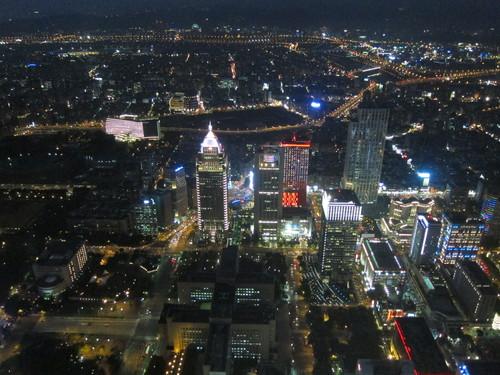 Taipei-12._c0153966_16273940.jpg