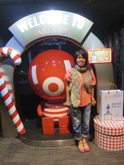 Taipei-12._c0153966_16303941.jpg