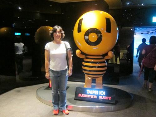Taipei-12._c0153966_16313678.jpg