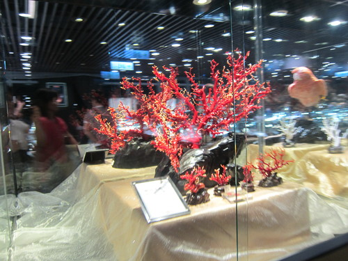 Taipei-12._c0153966_1633561.jpg