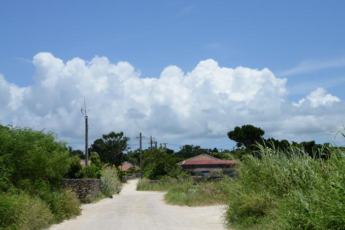日本で一番おすすめの旅行地~沖縄・竹富島写真_e0171573_22222913.jpg