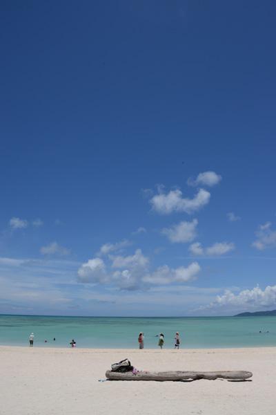日本で一番おすすめの旅行地~沖縄・竹富島写真_e0171573_22251611.jpg