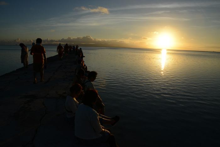 日本で一番おすすめの旅行地~沖縄・竹富島写真_e0171573_22265167.jpg