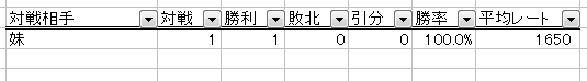 c0246180_21030816.jpg