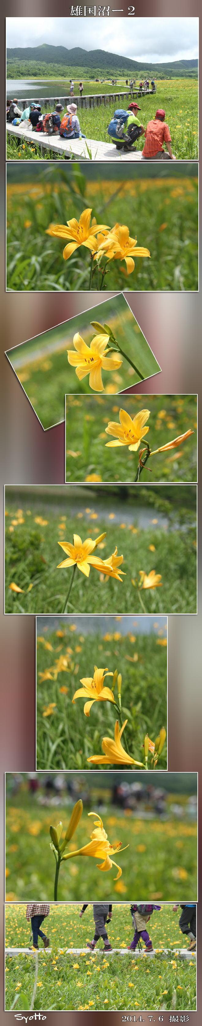 f0164592_22491438.jpg