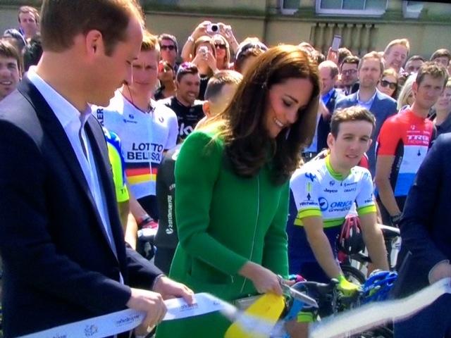 Tour de France 2014_b0195093_06192526.jpg