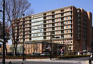東京警察病院_f0322193_925215.jpg