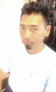 a0123703_16111893.jpg