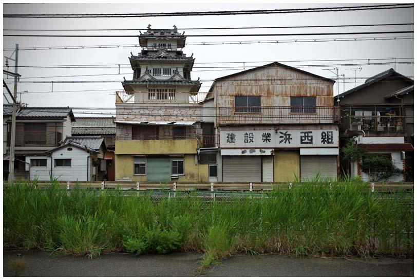 山電大塩駅近く_d0272207_19565932.jpg