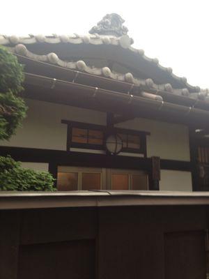 日本滞在〜ちょっと前のことながら。。。_f0095325_23113471.jpg