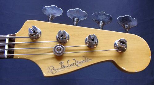 寺坂さんオーダーの「Modern J-Bass #017」が完成です!_e0053731_16283253.jpg