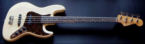 寺坂さんオーダーの「Modern J-Bass #017」が完成です!_e0053731_16284356.jpg