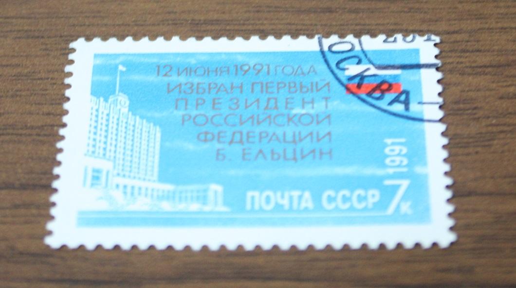 e0054531_18583552.jpg
