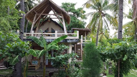 ロンボク島 ギリ・アイル_e0155231_1257192.jpg