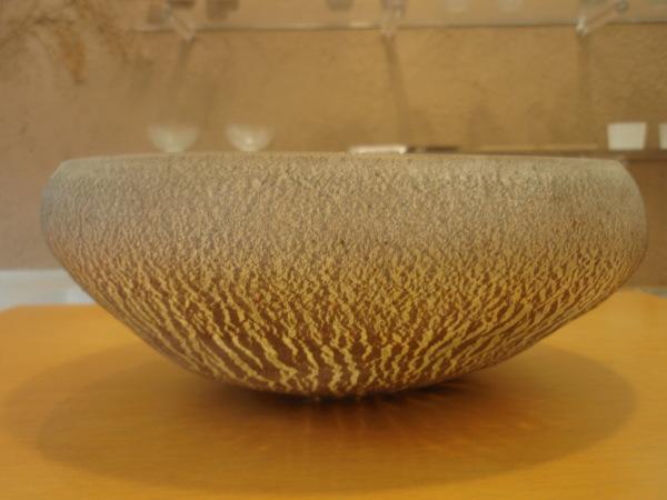 銹/bowl_b0132442_16505077.jpg