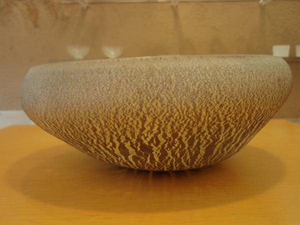 銹/bowl_b0132442_16505934.jpg