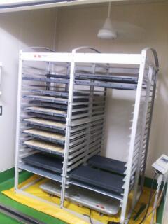 超テンペな研修 (岡山市)_f0071456_2244027.jpg