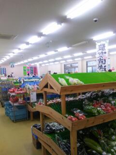 超テンペな研修 (岡山市)_f0071456_2261721.jpg