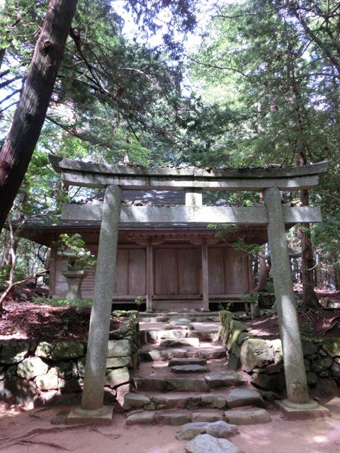 比叡山と三井寺へ_f0178060_23414468.jpg