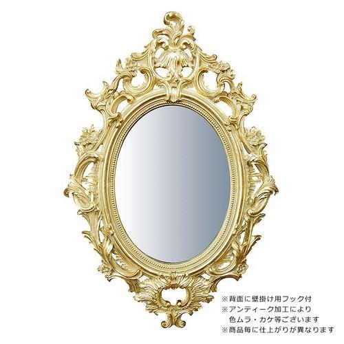 f0029571_13495248.jpg